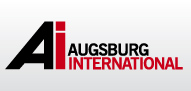 Augsburg International